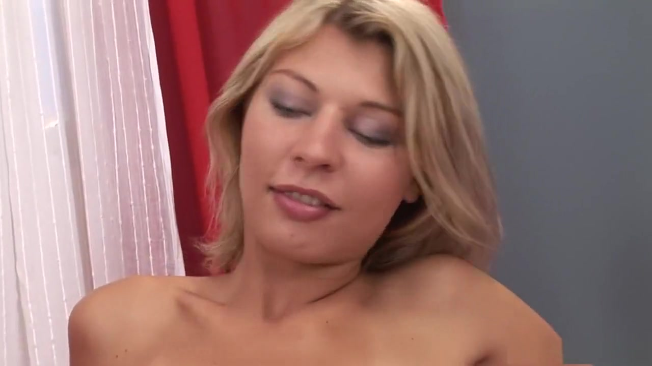 Hot Nude gallery Free full downloadable porn movies