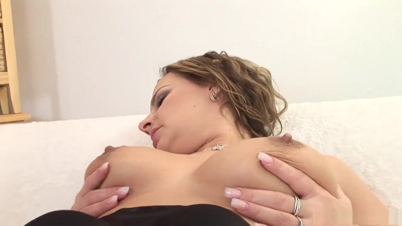 Naked Galleries Rachel steele profile
