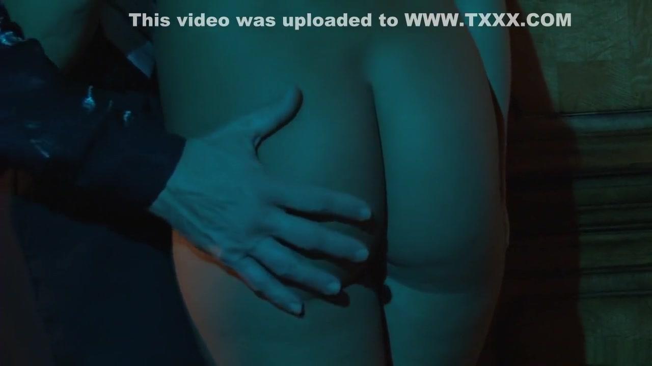 xXx Videos Best free turkish dating site
