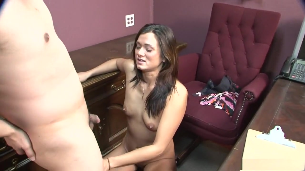 Adult Videos Cum out her nose