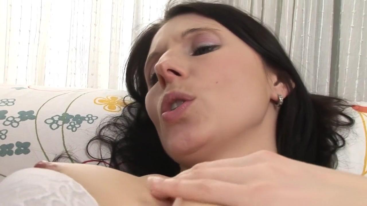 Pron Videos Women who love phone sex