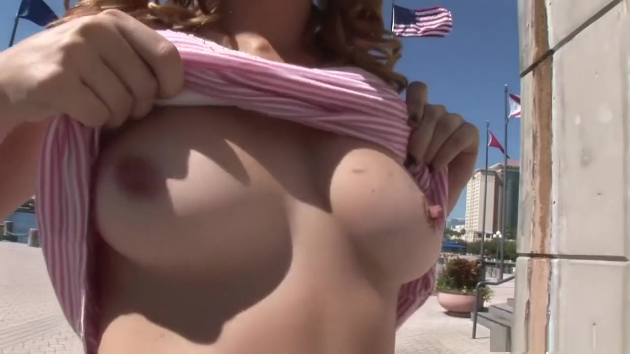 Pics and galleries Nude boobs in beach