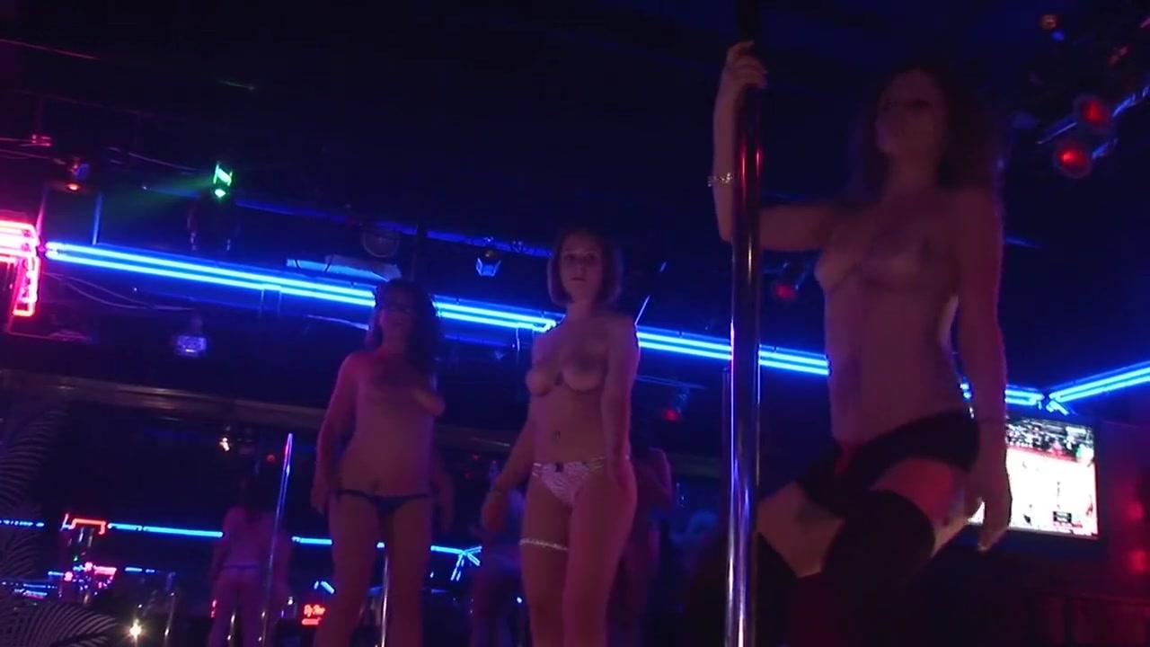 Sexy xxx video Escort camera cachee