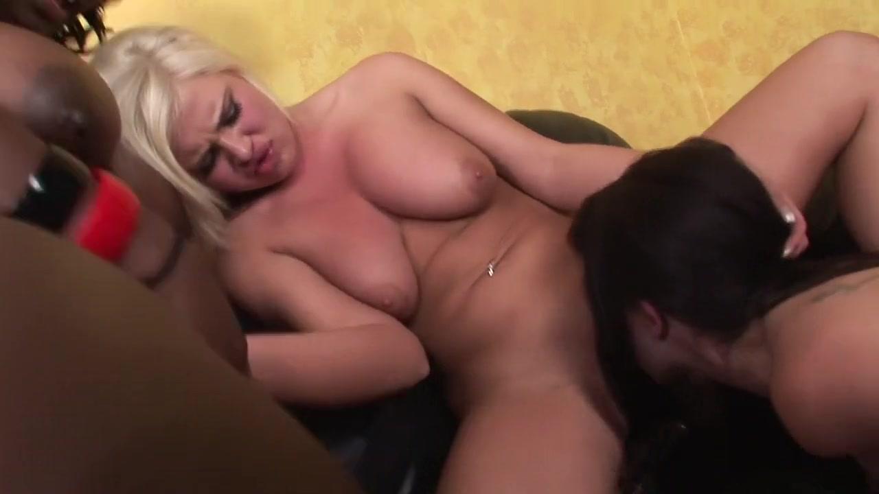 Porn cartoon disney adult