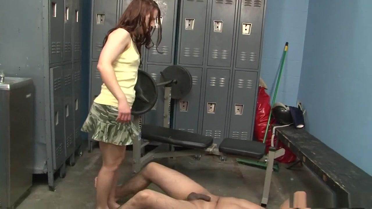 Flexi milfs first gangbang party New porn