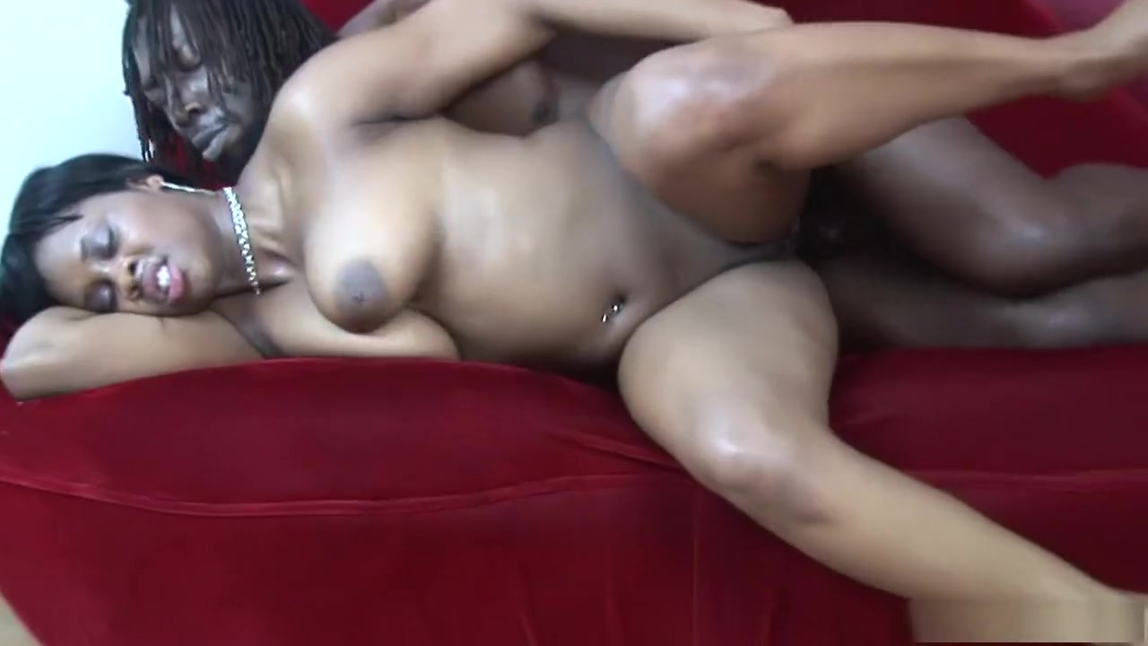 Hot xXx Video Harlem slut video