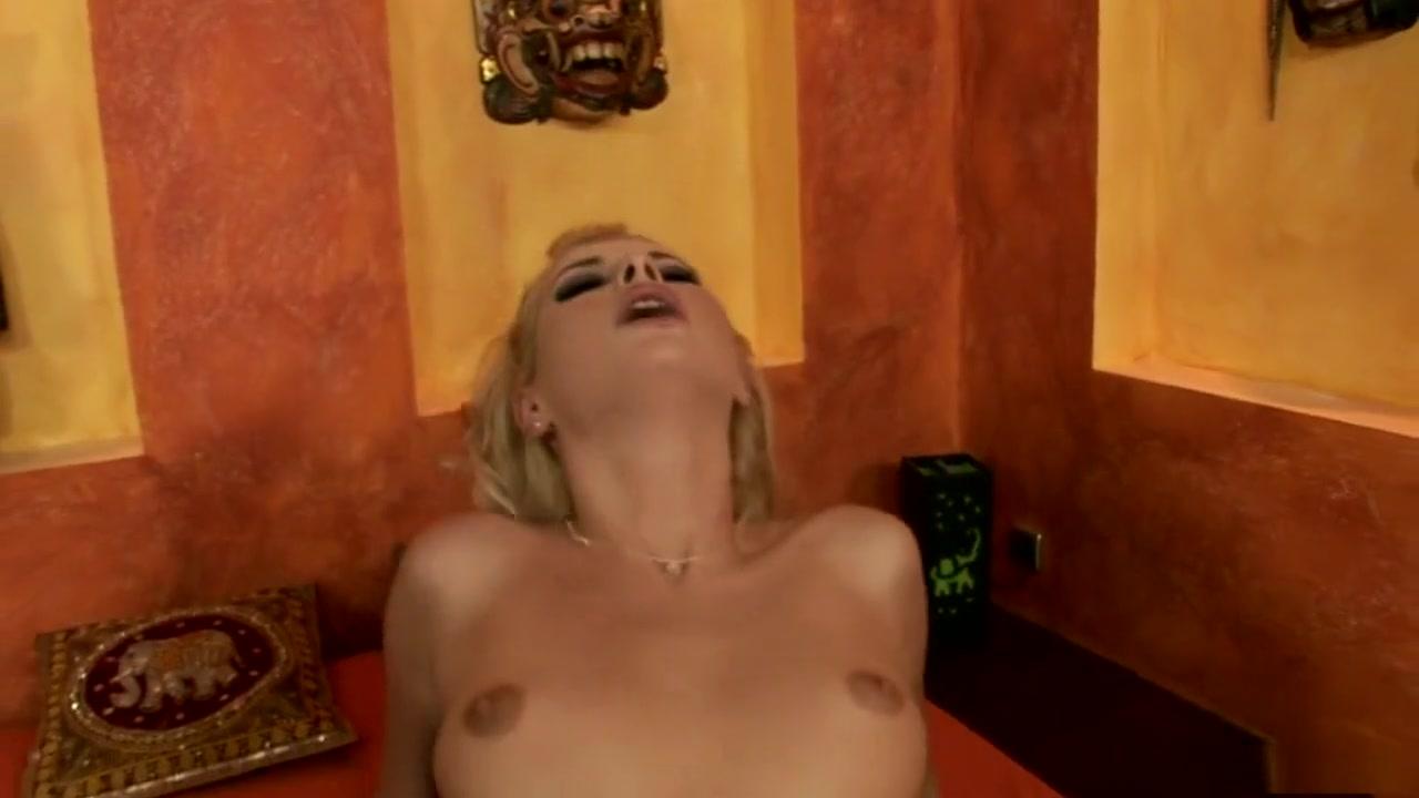 Malayalam porn sexy videos New xXx Video