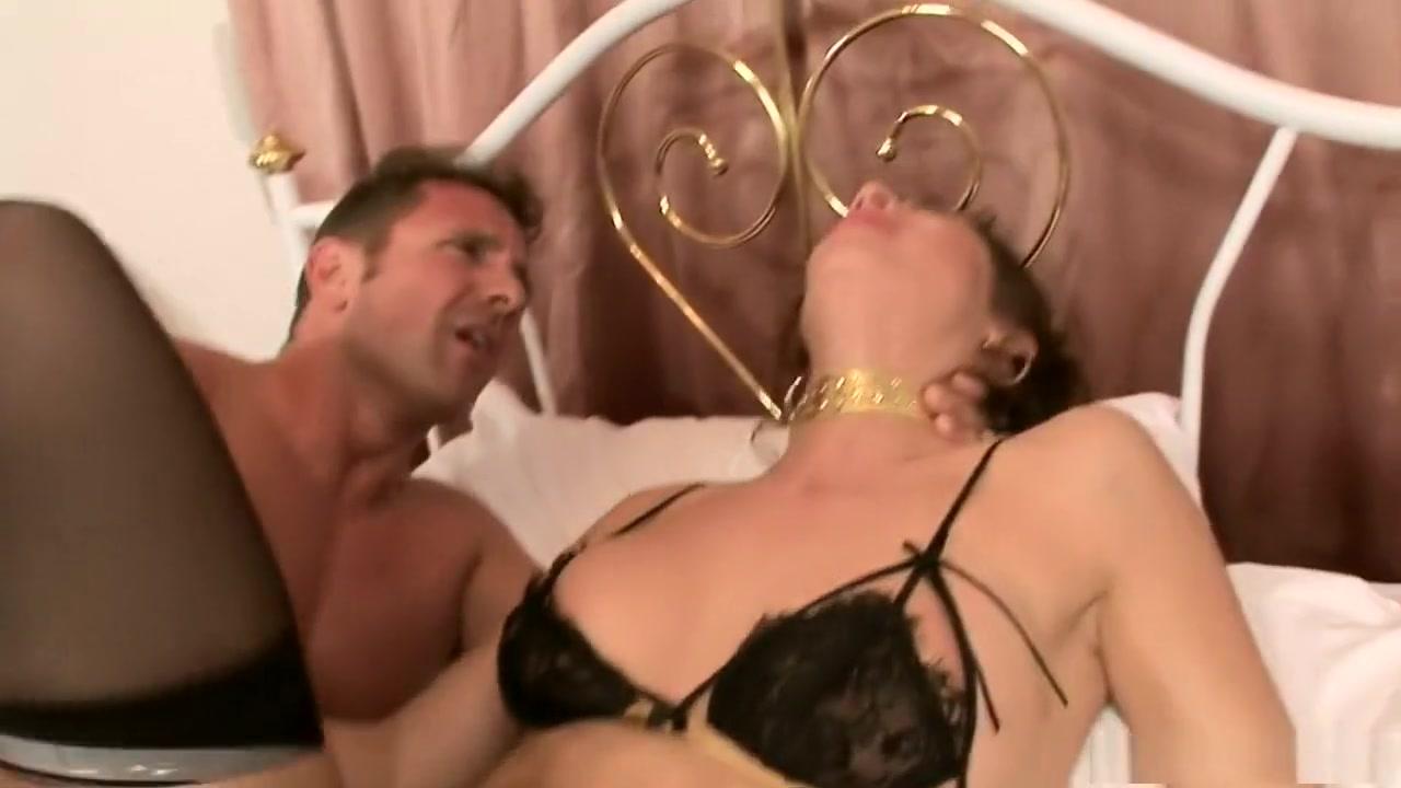 Adult videos Mature huge tits bbw