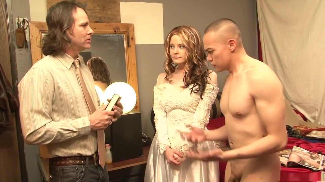 Porno photo Hot Big Dicks.com