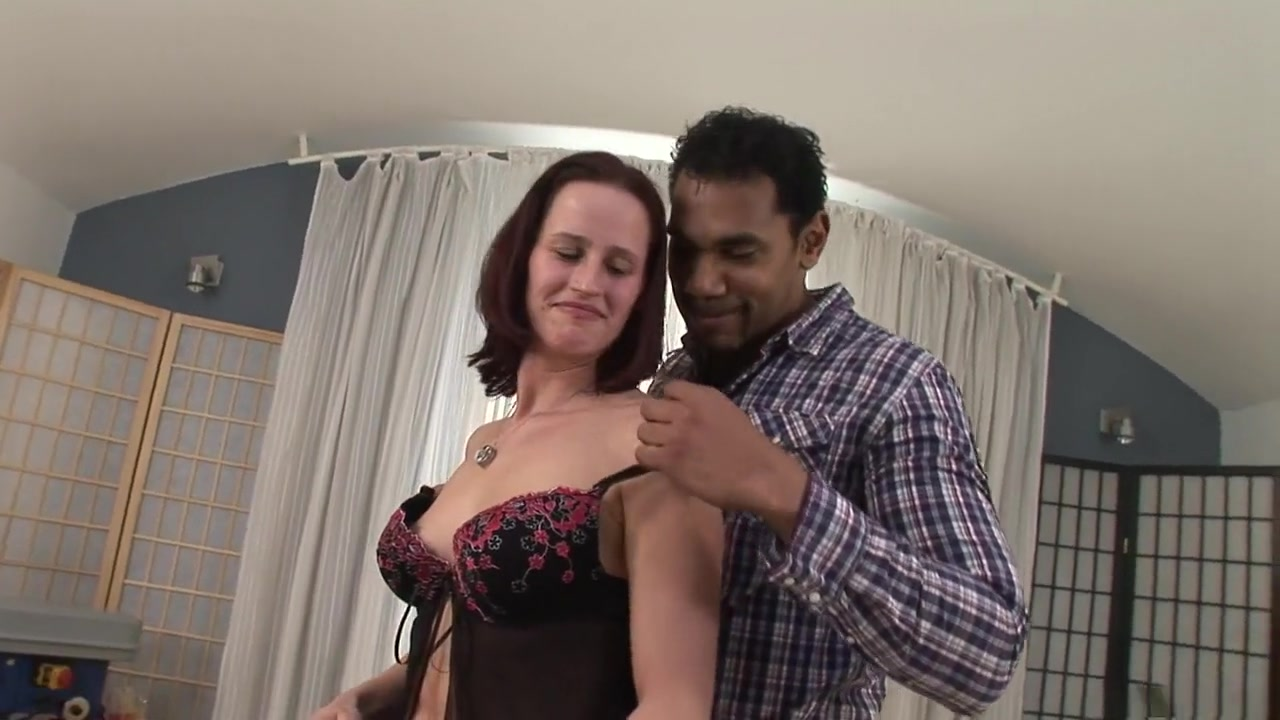 Porn FuckBook Amateur dating cams online aadhar linking