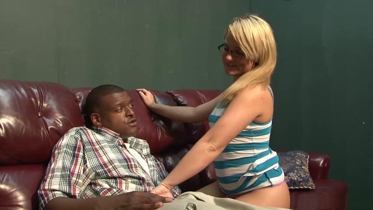 step mom porn bareback All porn pics
