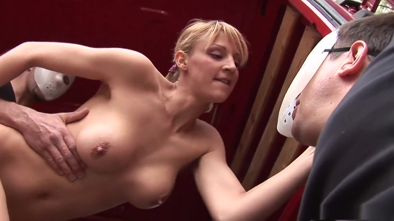 Boy meets girl dating site Porn clips