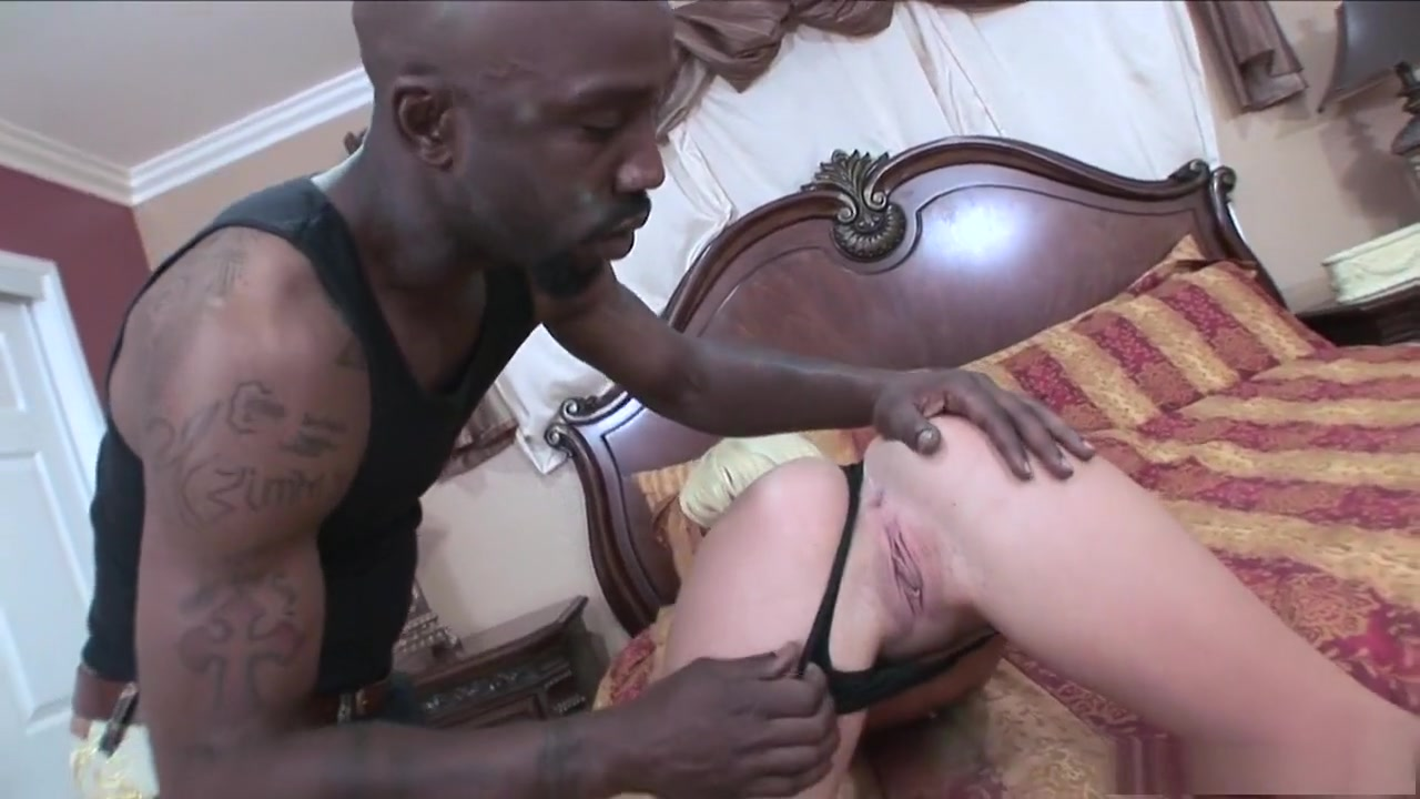 Ileana d cruz sexy bikini Porn galleries