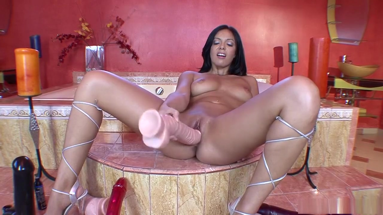 Wet pussy and ass pics New xXx Video