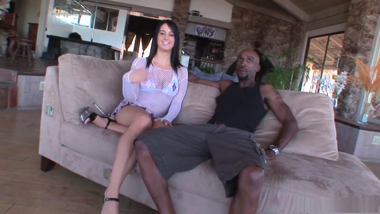 Adult Videos Asa akira sexy photos