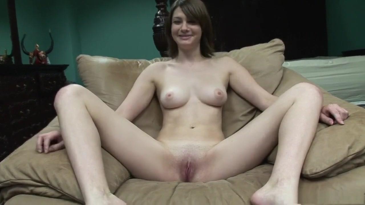 Porn tube Busty Ass Videos
