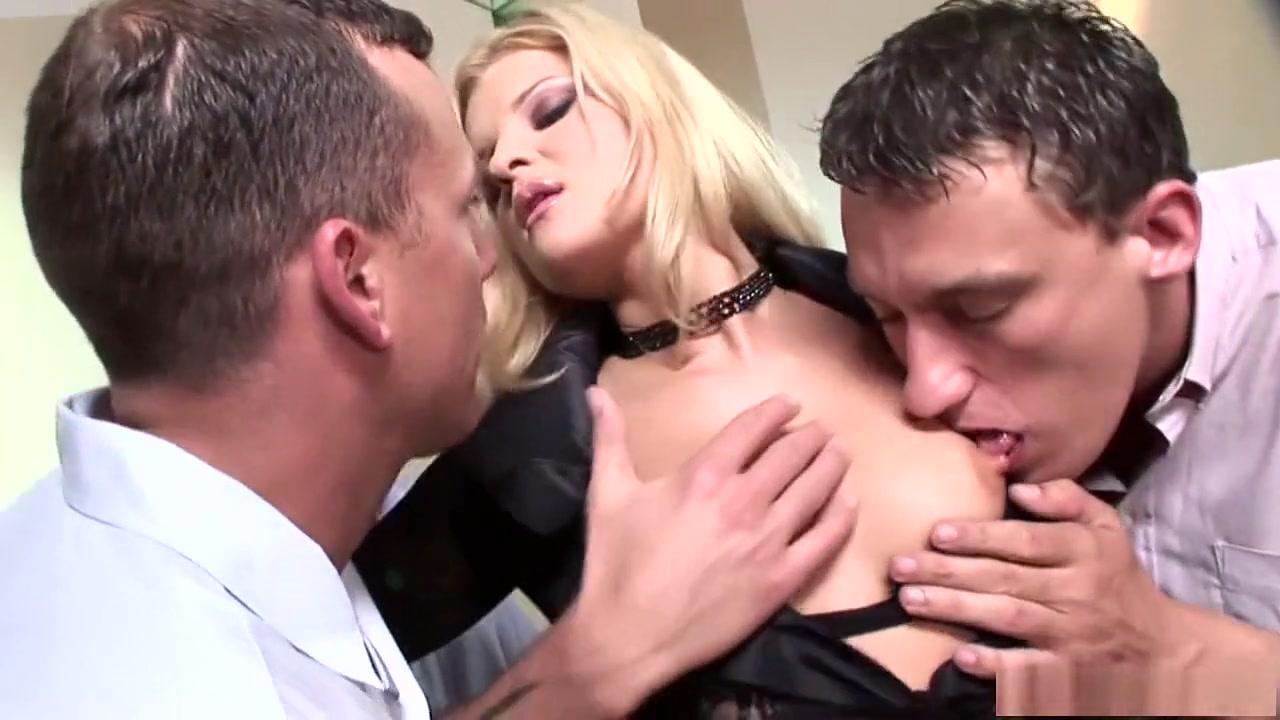 Porn FuckBook Hard sex video clips