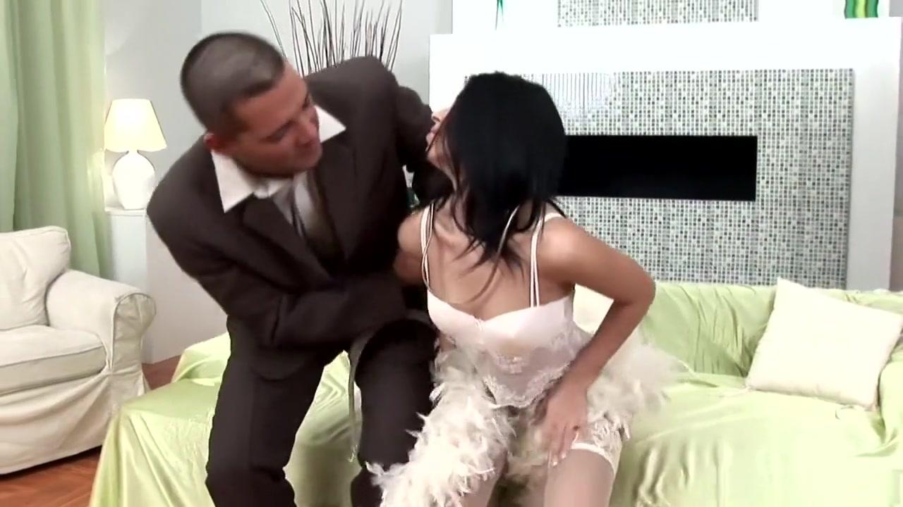 Biromantic greysexual Porn tube