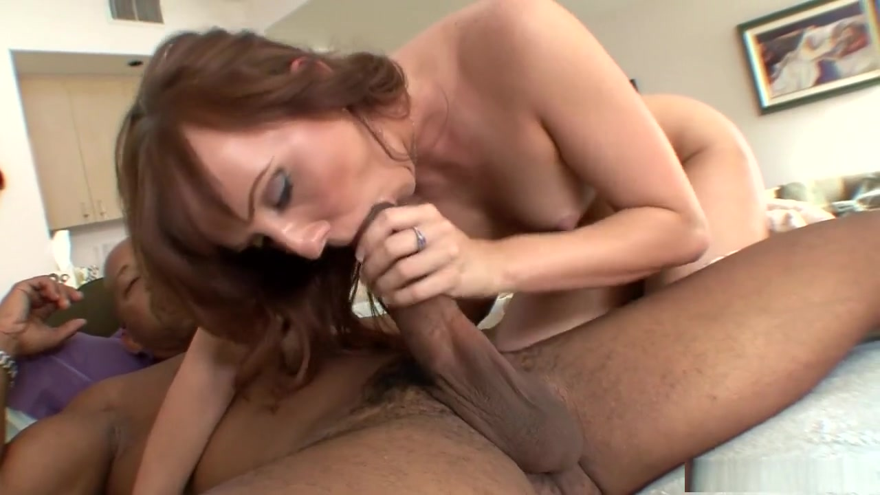 top rate adult video site New porn
