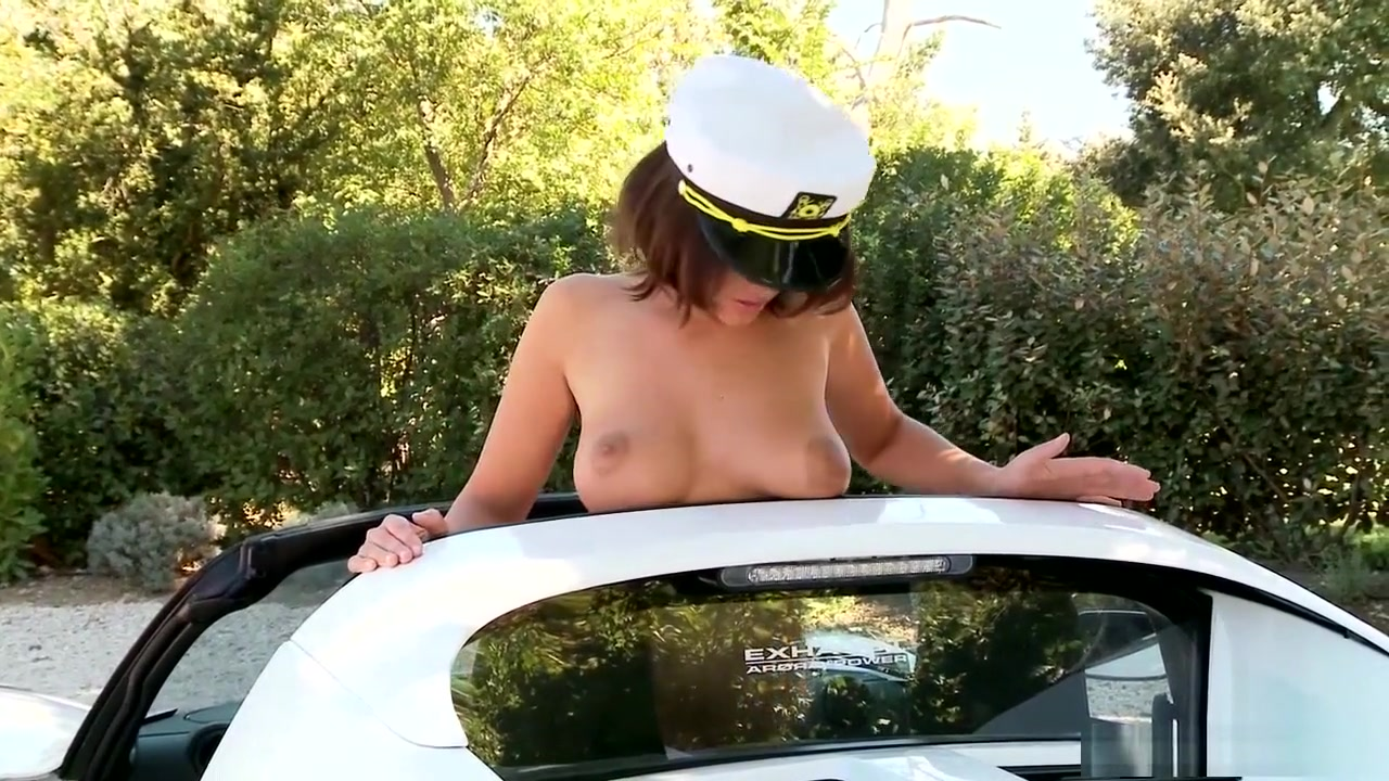 Hot Nude Free big clit movies