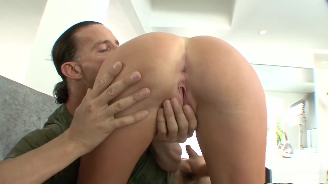 New porn I am stupid in love