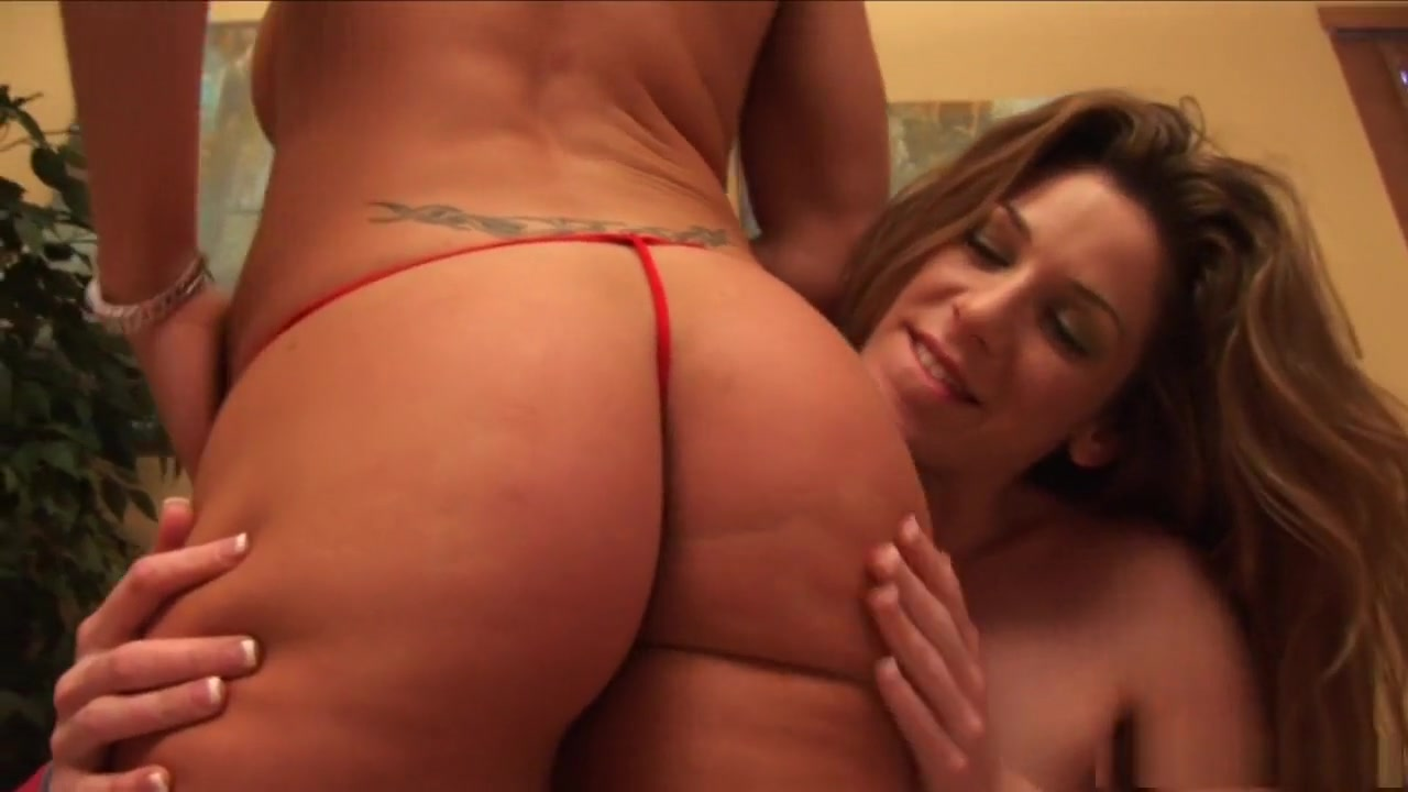 Sexy hot pussy video Quality porn