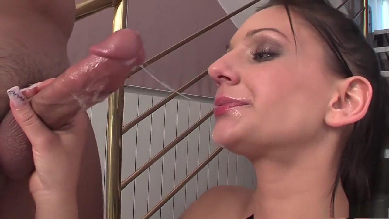 Porn clips Japanese Aunt Seduce Nephew Xnxx