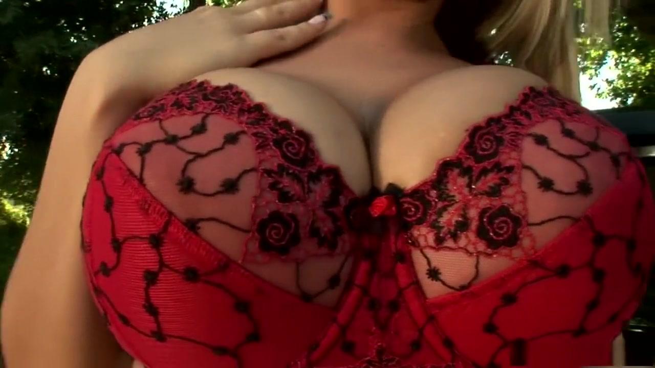 Best porno Is katy perry dating lenny kravitz