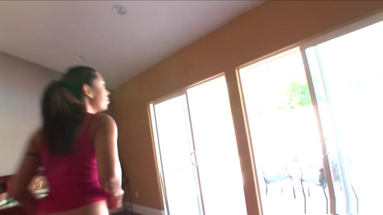 fake nude celebs natasha lyonne New xXx Video