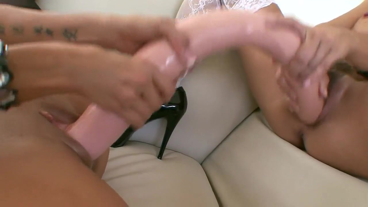 Long elite porn movies tube pain free