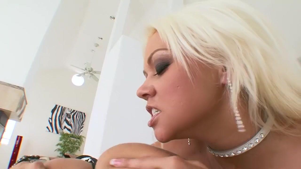 Sex anal real lesbian