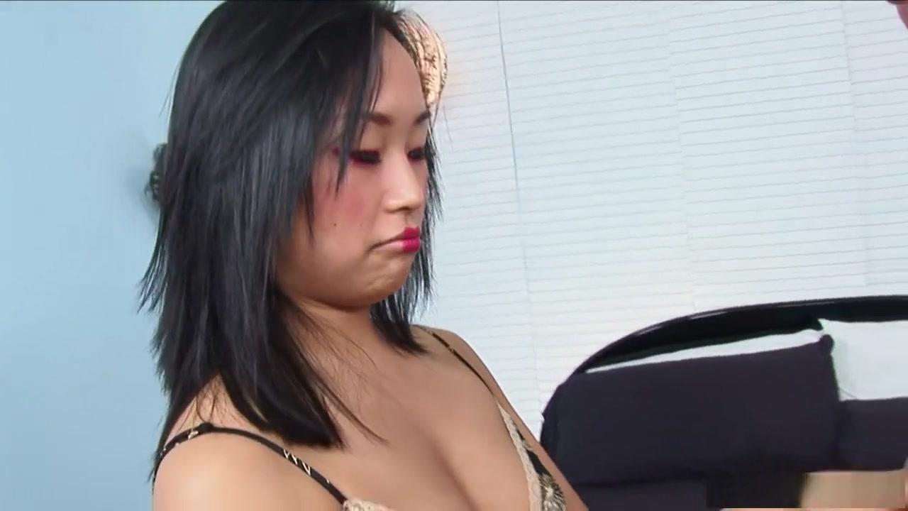 Sexy xxx video Fifty year old sluts