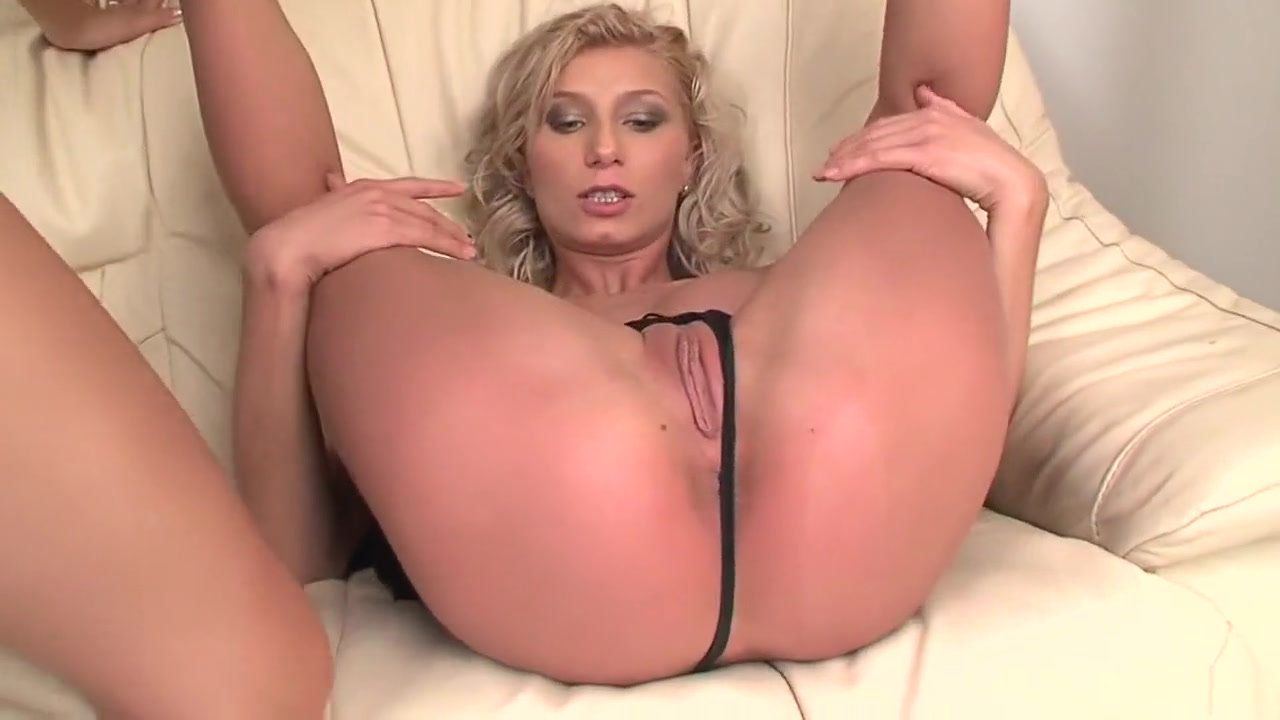 Quality porn Shaun white bar refaeli dating