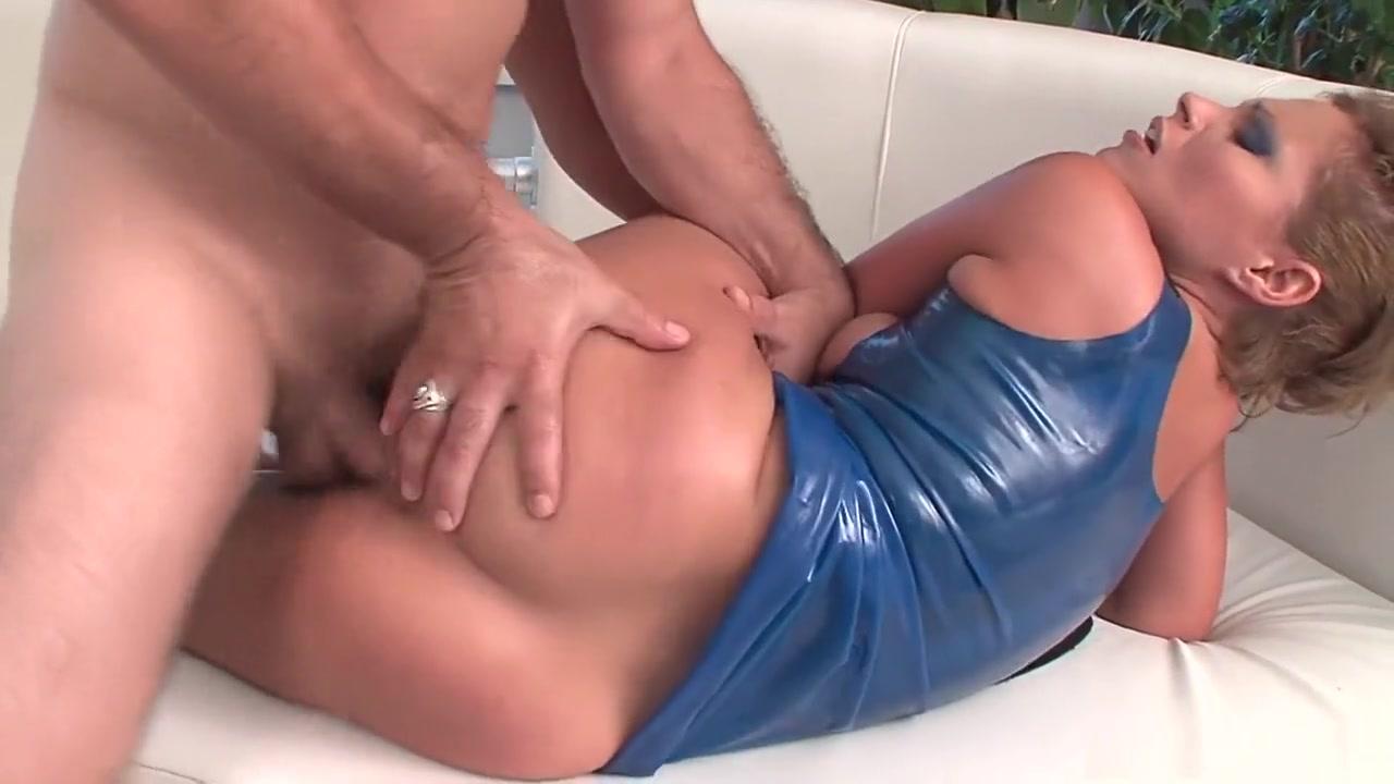 Who is oreka godis dating site Porn Pics & Movies
