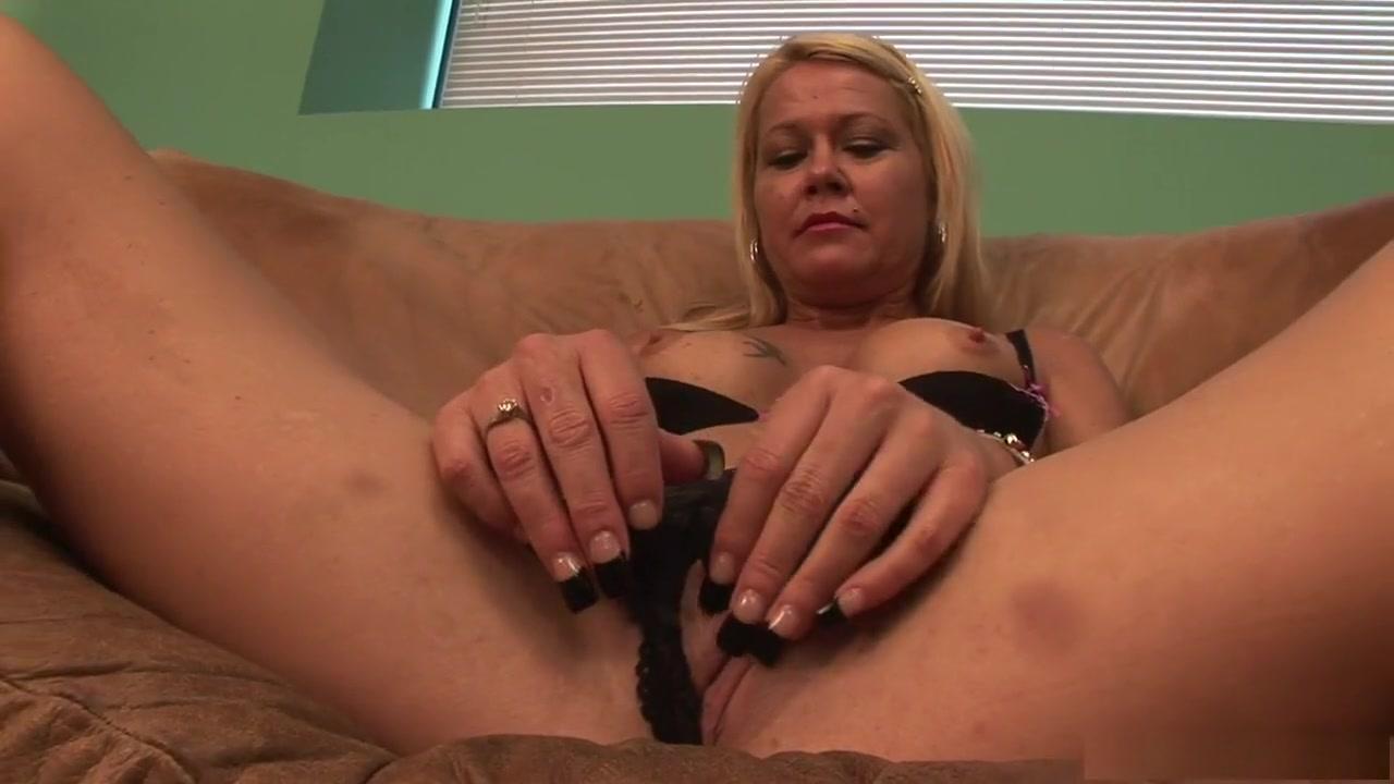Sexy xxx video 4 am ssbbw dome