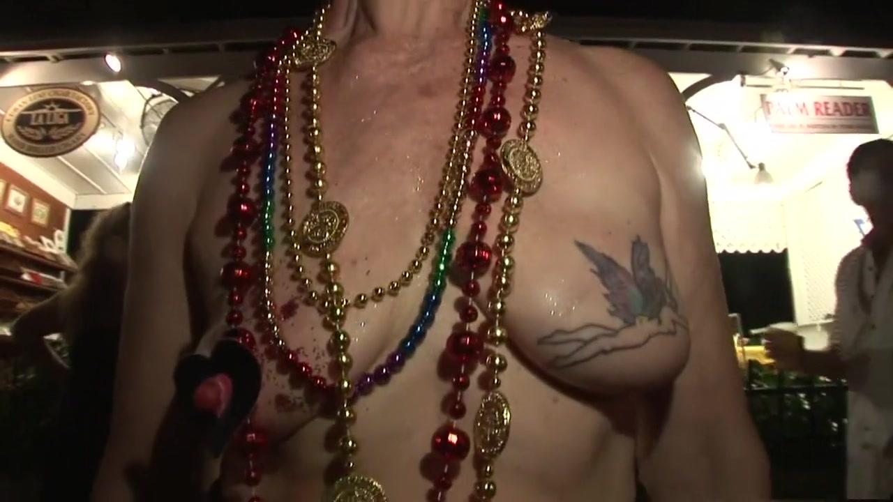 Free dating 4 singles Naked Porn tube