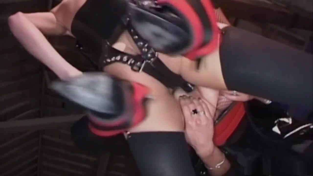 Tamale music video girl Hot xXx Video