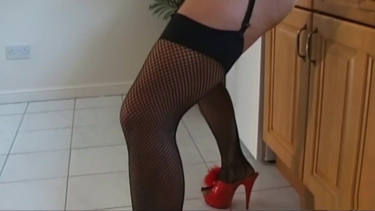 Transsexual valpo russell randall
