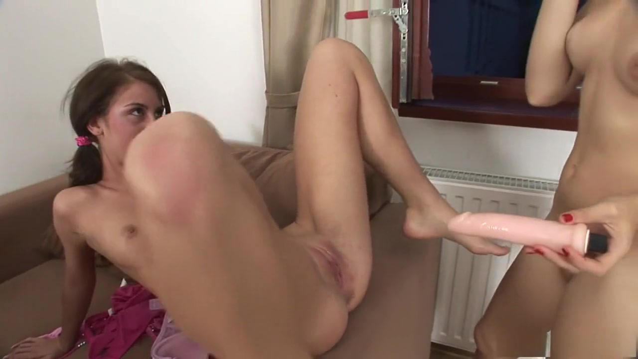 Movie free staller sexy ilona