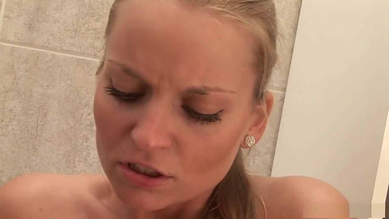 Porn Thick ass women