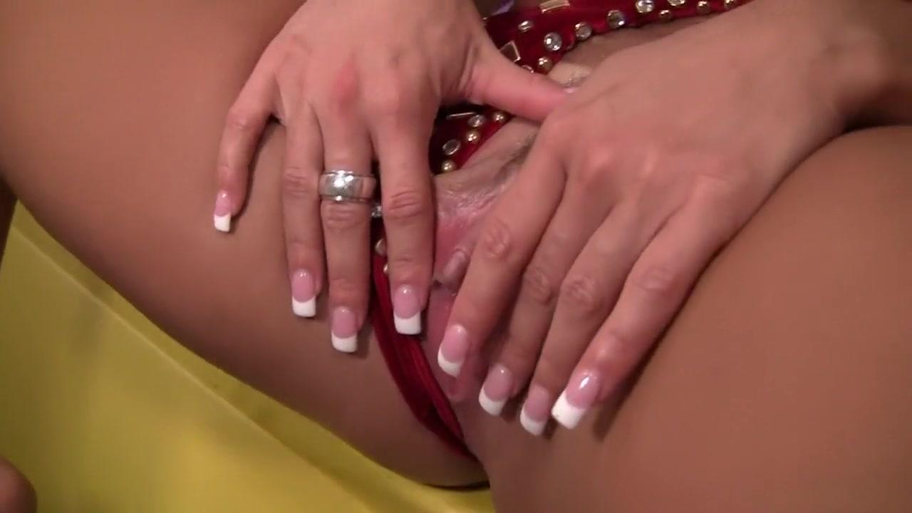 Do women cum when they orgasm Porn clips