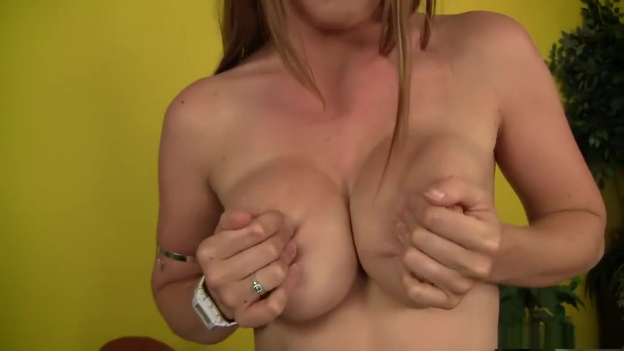 Porn clips Shayla lester