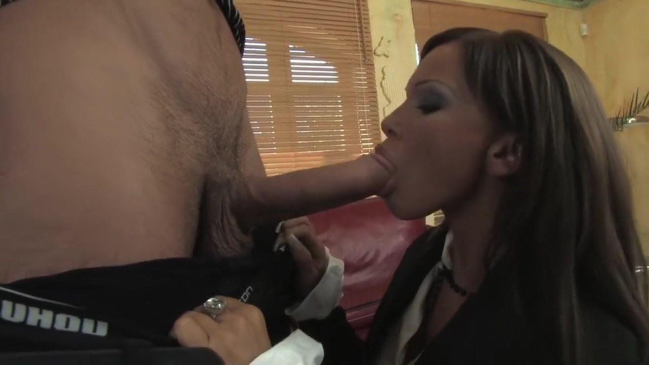 XXX Video Anfibi crispi online dating