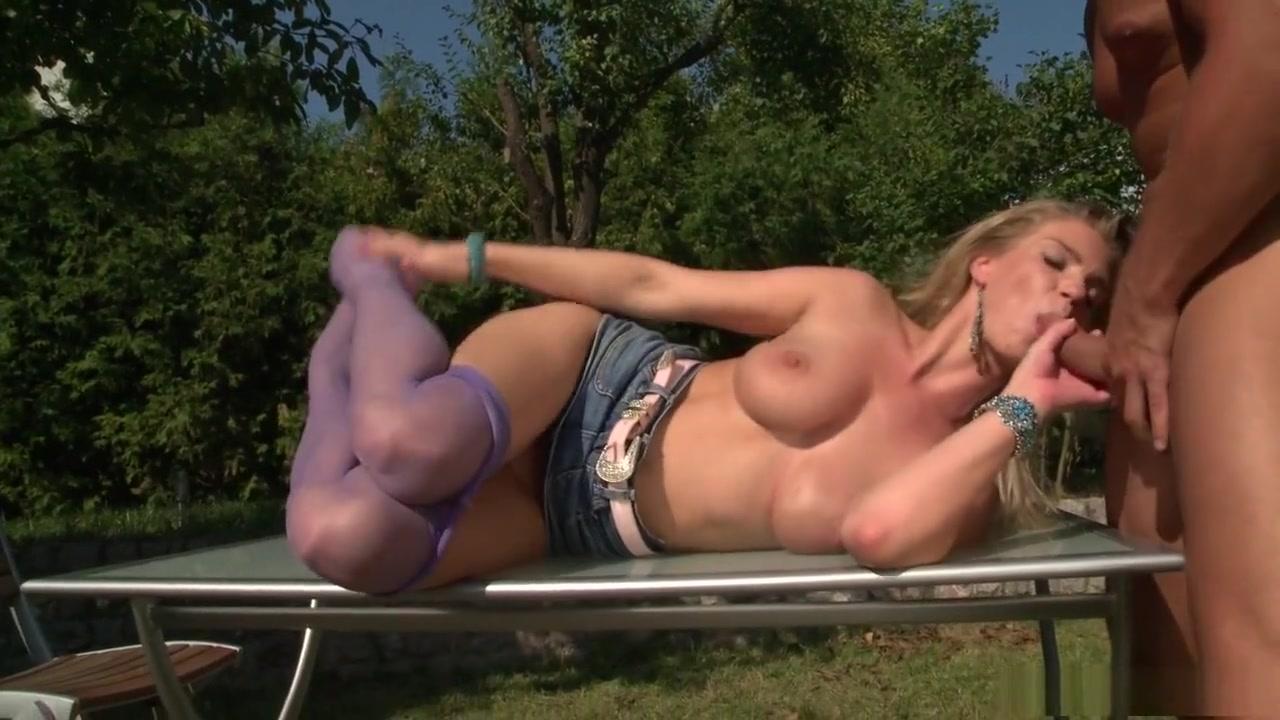 Hot Nude Chubby dp sex
