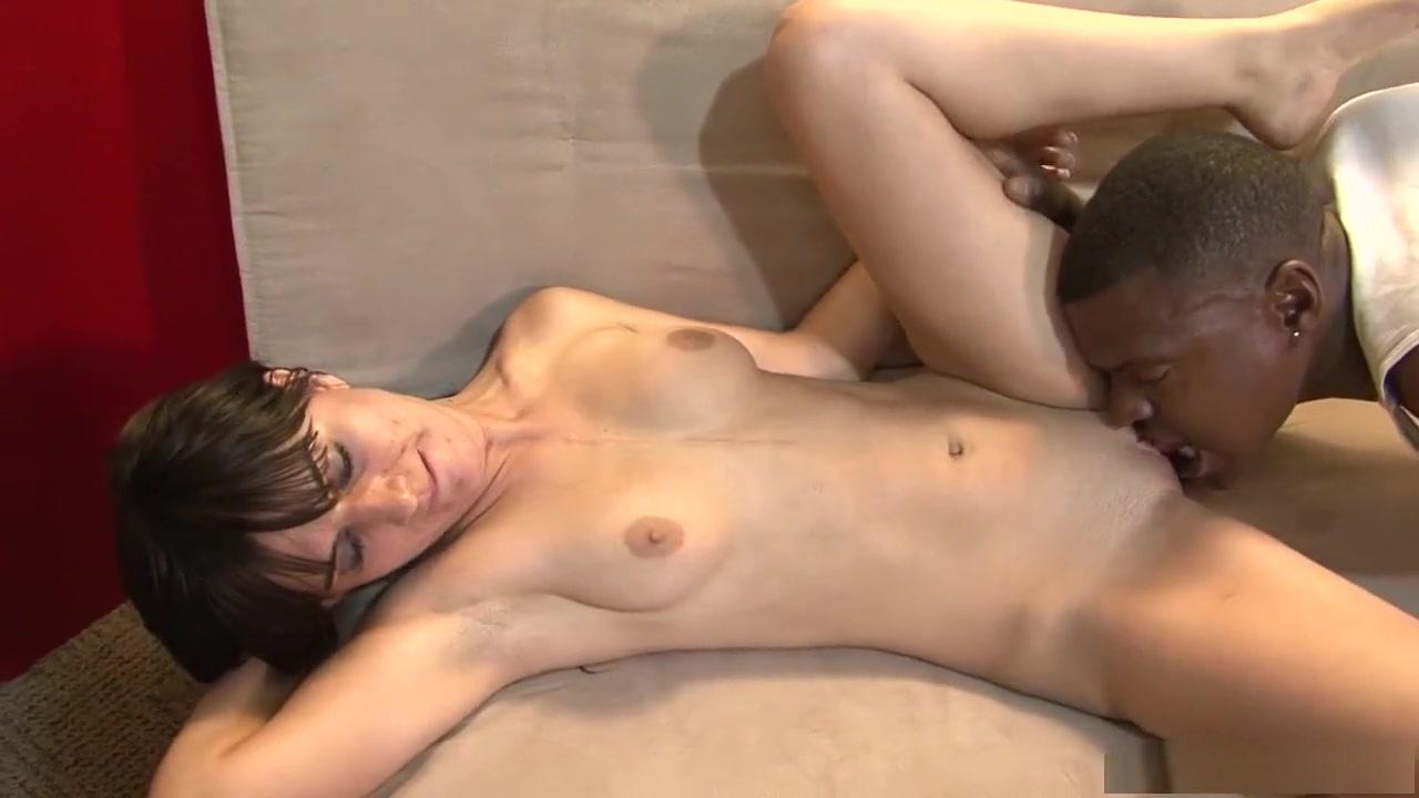 Porn clips Sexy naked italians