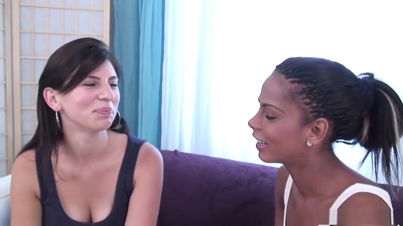 Lesbianas sexy Orgasm