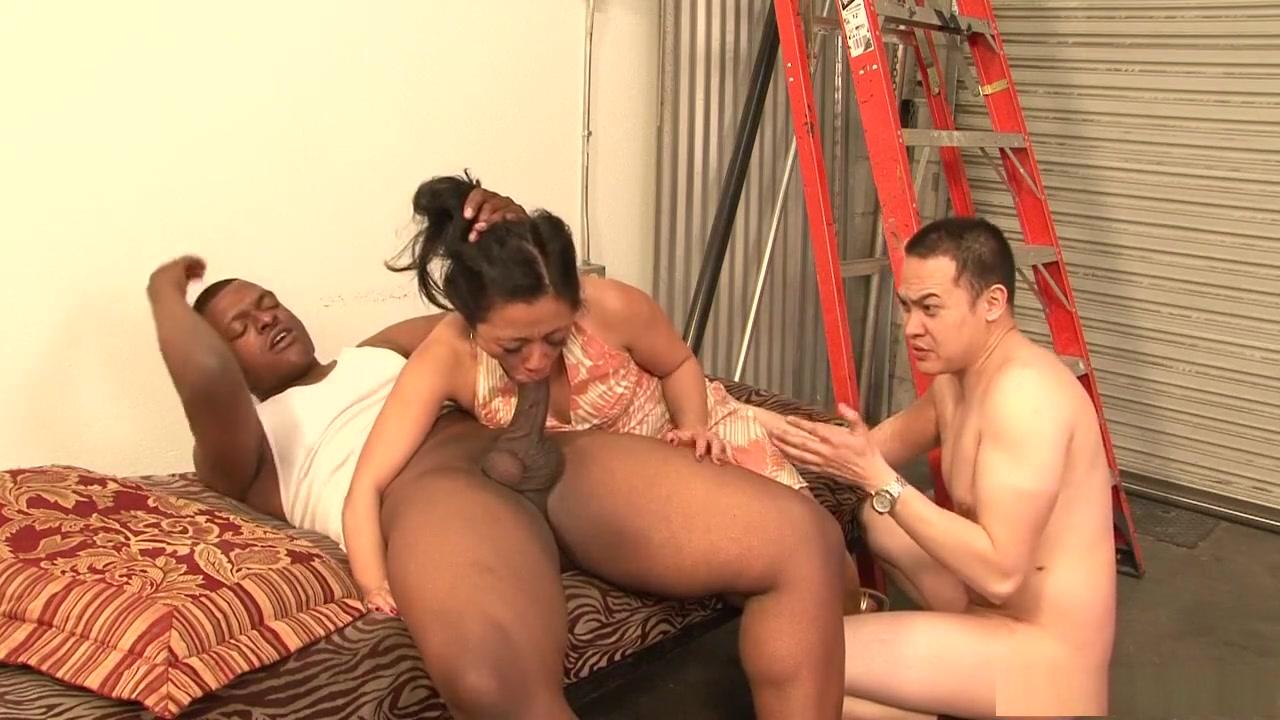 Big Tats Porn Nude pics