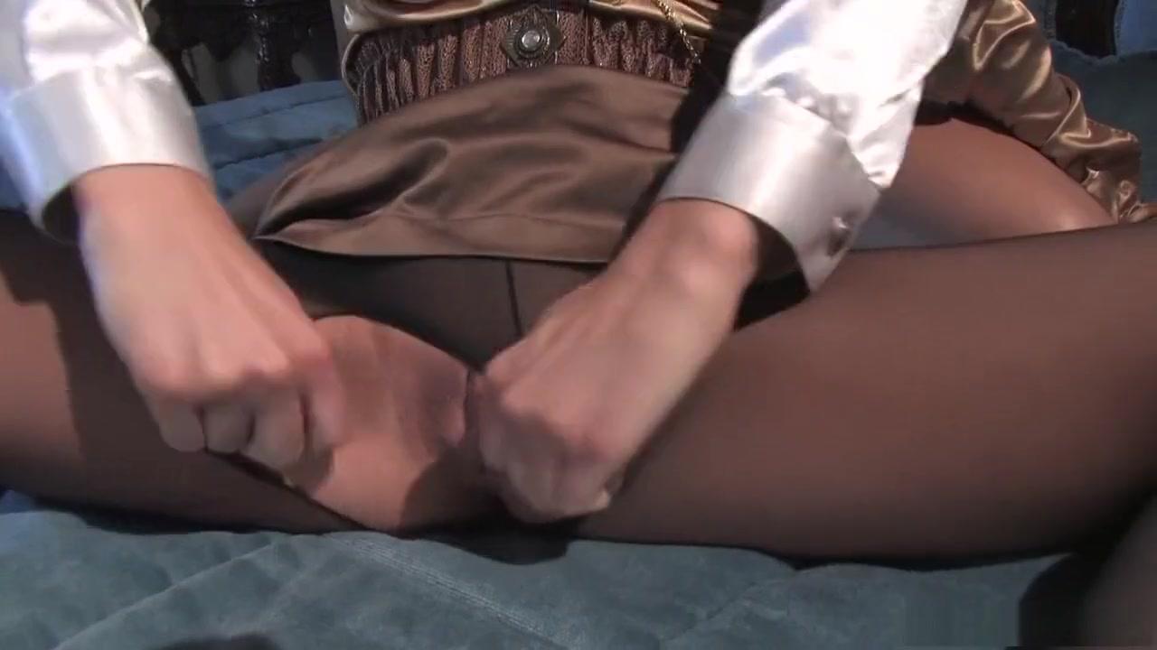 Of women in pantyhose Picks