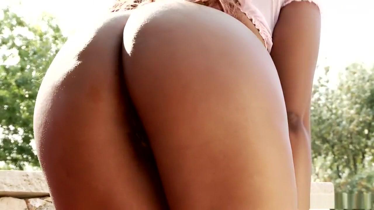 Judo dating apps Hot porno
