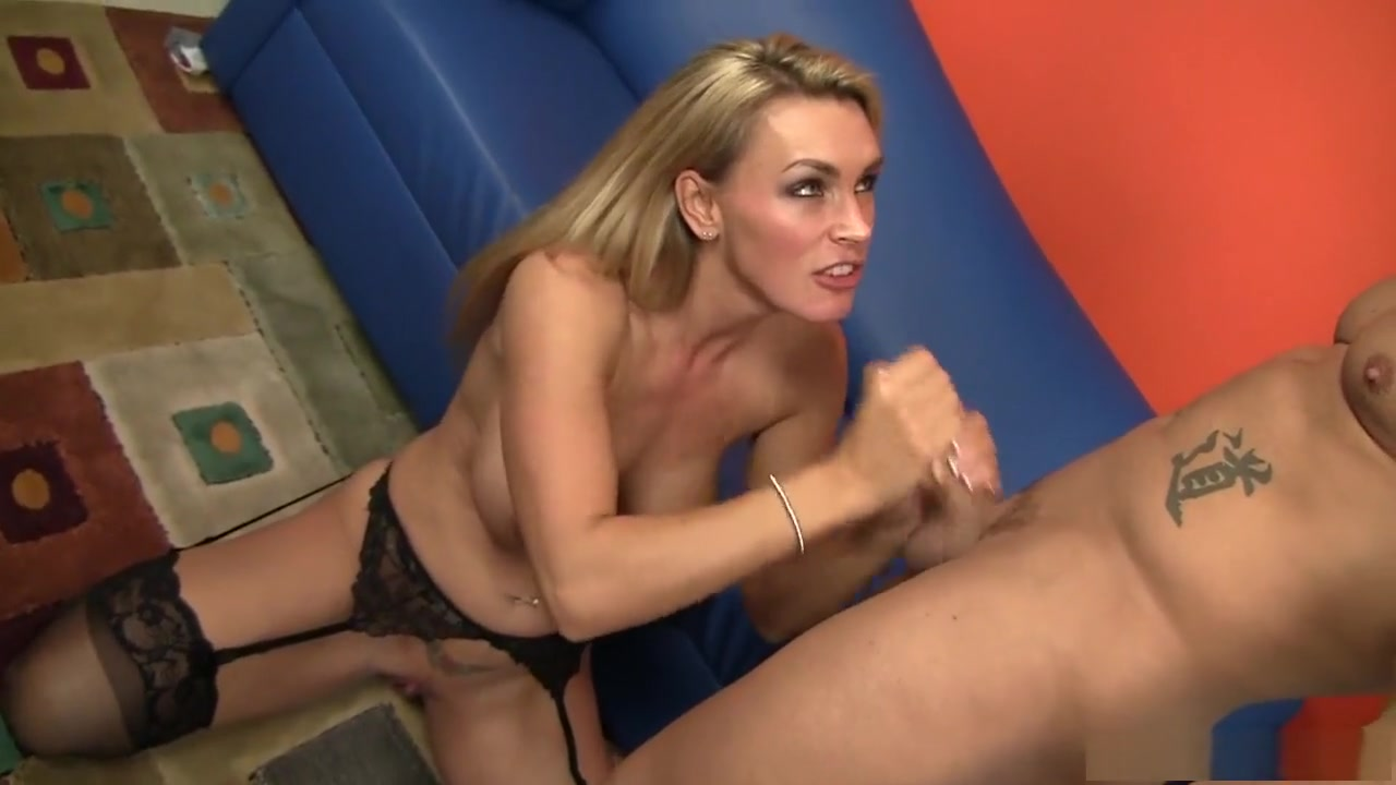 New xXx Pics Horney couger